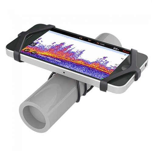 Deeper Smartphone Mount Holder